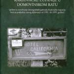 Izravni demografski gubici Karlovačke županije u Domovinskom ratu