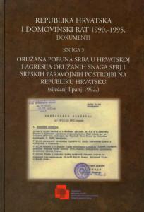 Dokumenti (knjiga 3)