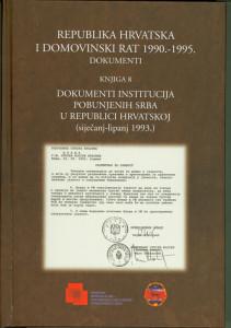Dokumenti (knjiga 8)