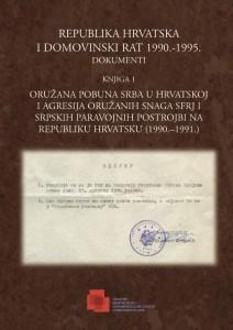 Dokumenti (knjiga 1)
