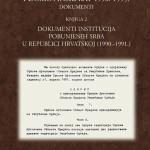 Dokumenti (knjiga 2)