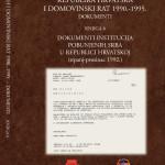 Dokumenti (knjiga 6)