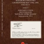Dokumenti (knjiga 5)
