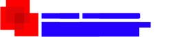 HRVATSKI MEMORIJALNO-DOKUMENTACIJSKI CENTAR DOMOVINSKOG RATA logo