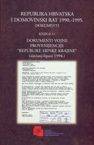 Dokumenti 11