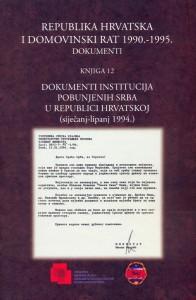 Dokumenti 12