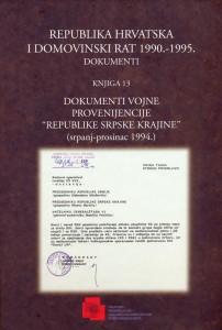 Dokumenti 13