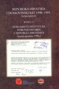 Dokumenti 14