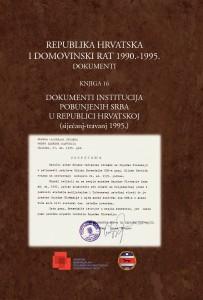 Dokumenti 16