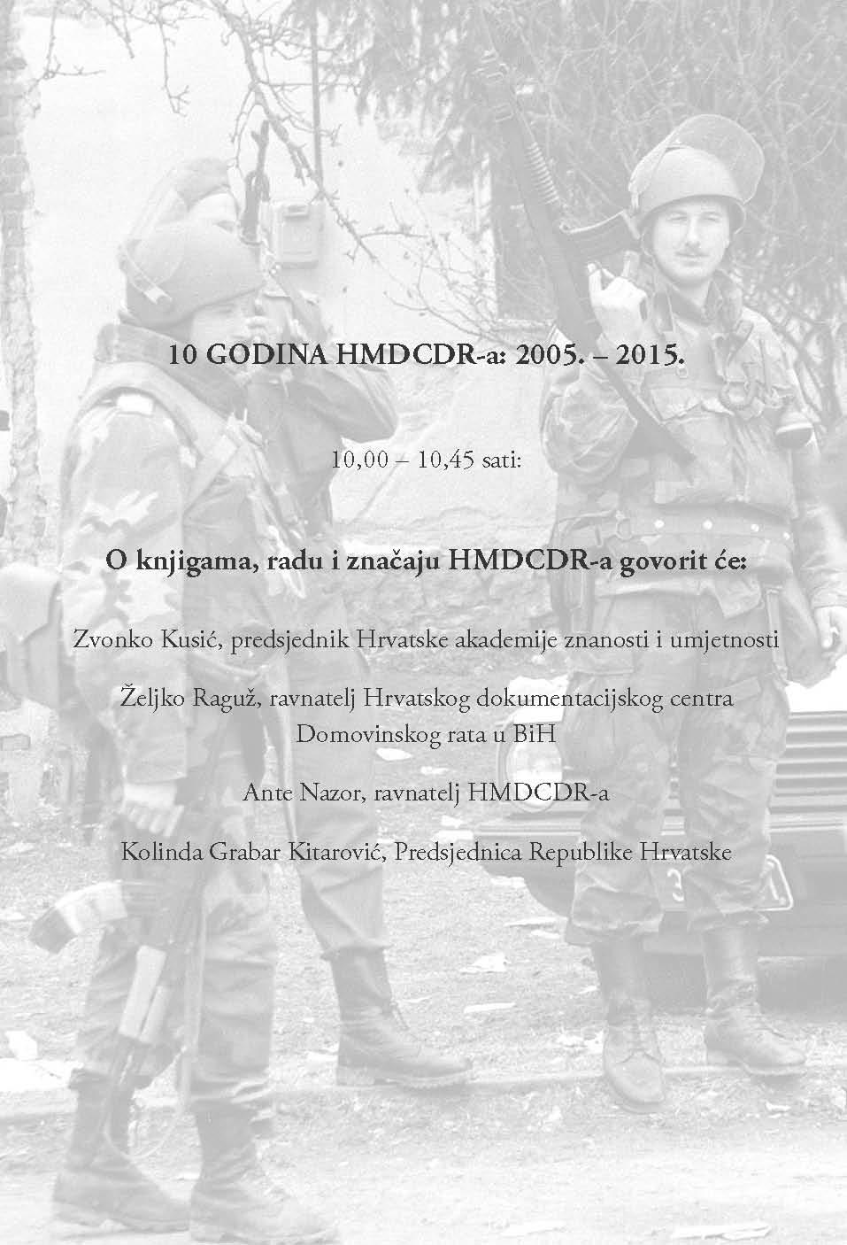 Pozivnica2015_uspravna_2_Stranica_4